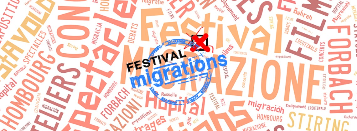 festival-migrations-2016-affiche-avec-logo-central-end-1140x420